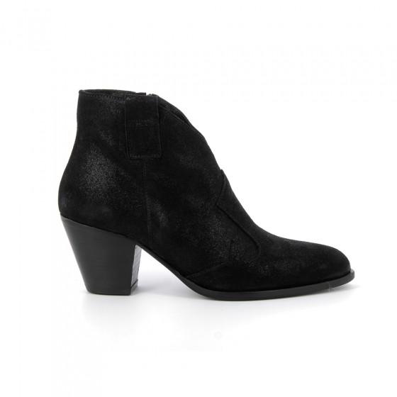 boots arizona