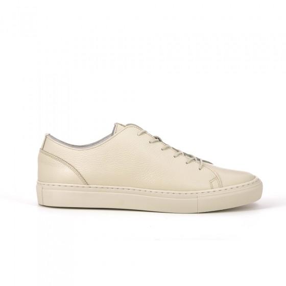 sneakers reef