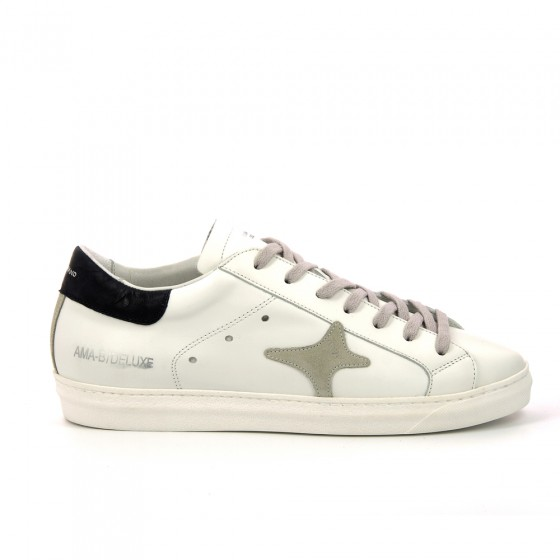 sneakers a1526
