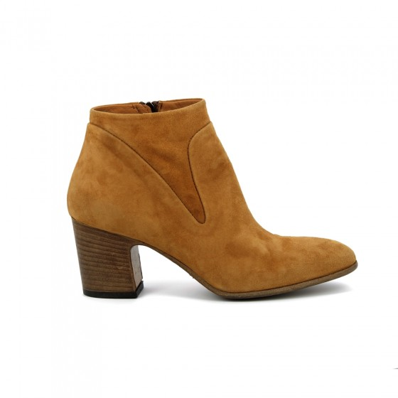 boots 13240