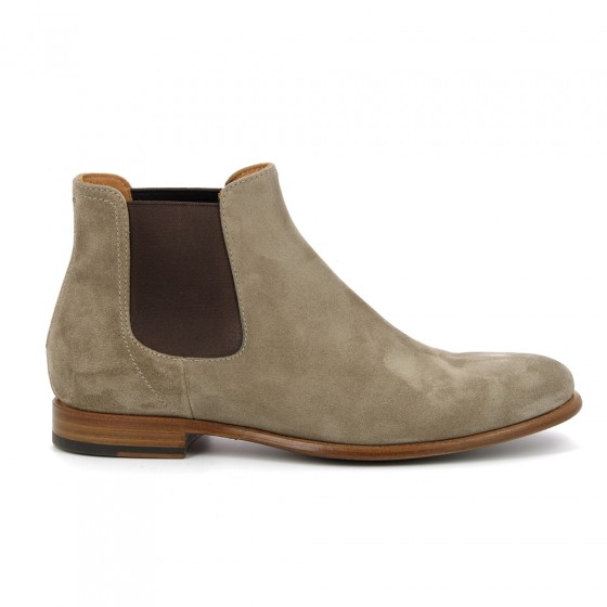 boots 13530