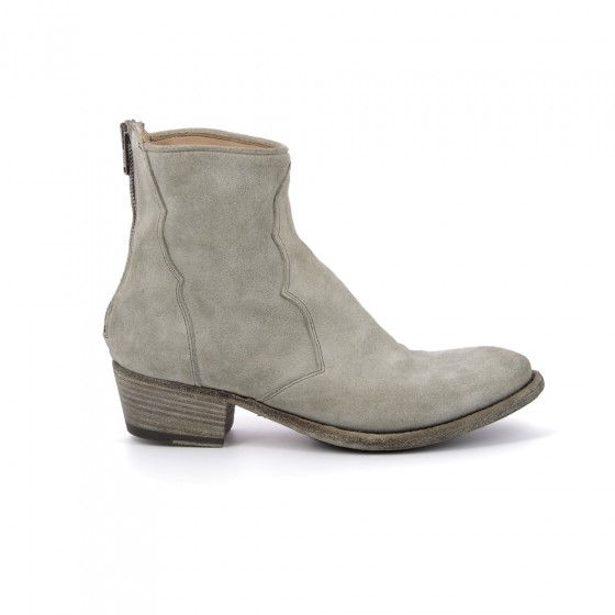 boots 13644