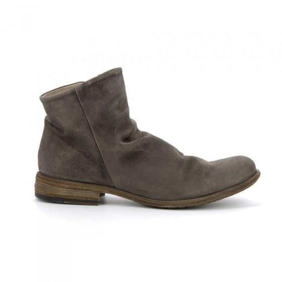 boots charlie-u cla