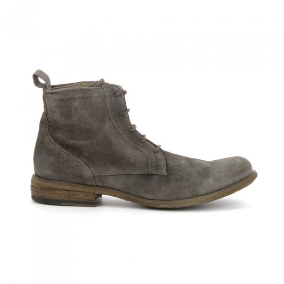 boots lacet charlie cook-u