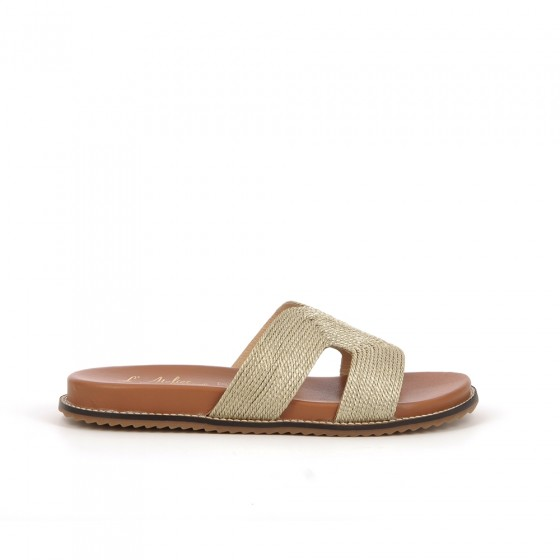 sandale sh 307