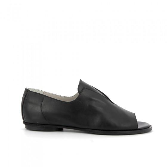 sandale tarr 1231