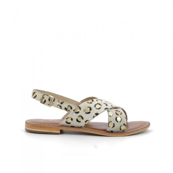 sandale sb 400