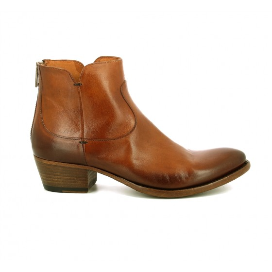 boots 12165