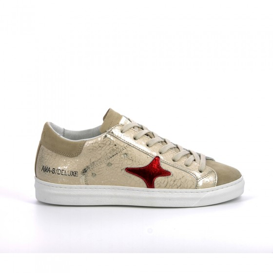 sneakers a1505