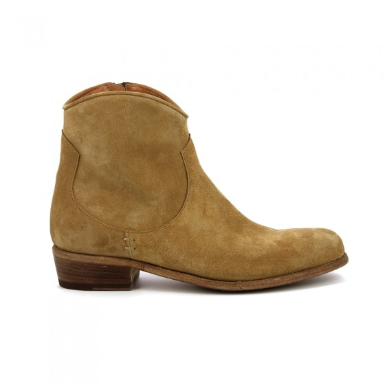 boots 9676