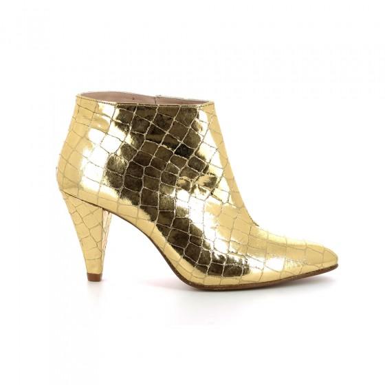 boots sheen