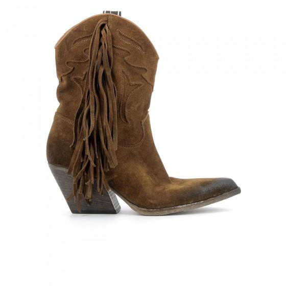 boots e2246