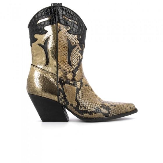 boots e2278