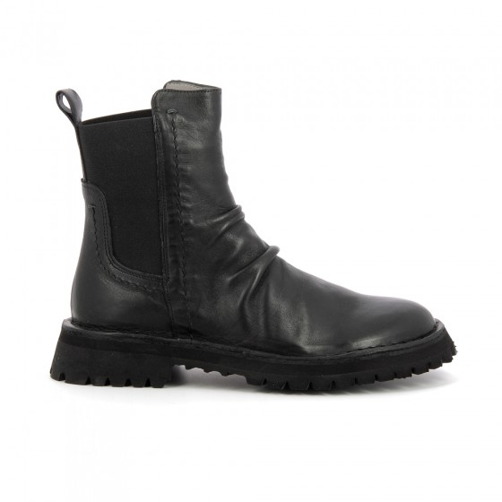boots j0209q