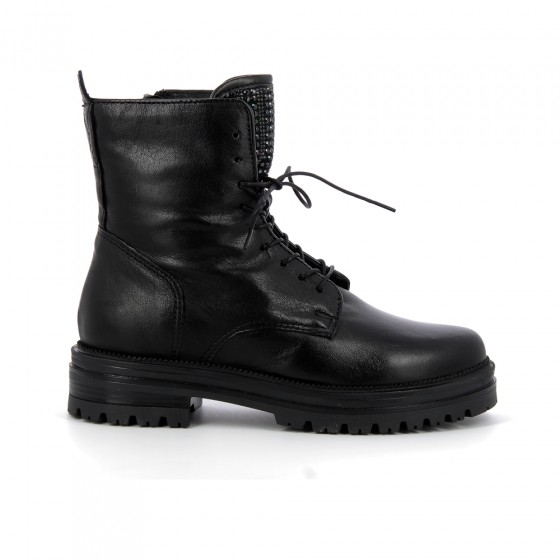 boots 158271