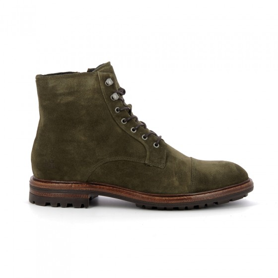 boots lacet ug20