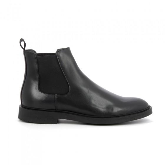 chelsea boots wg94
