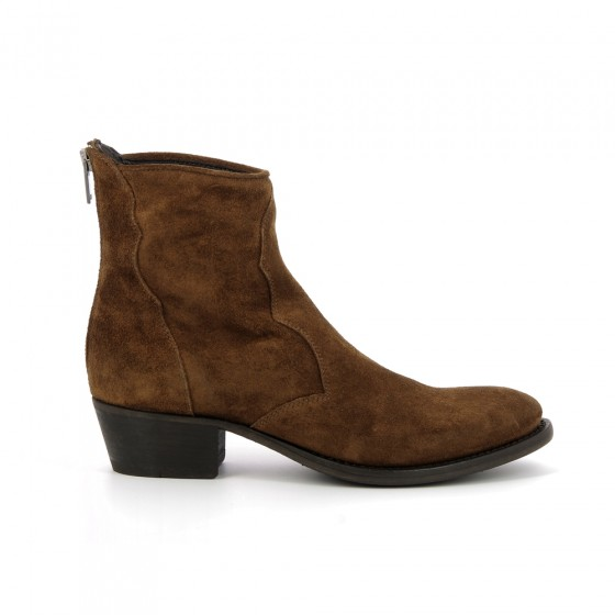 boots 14796