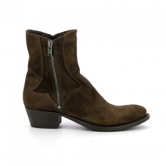 boots 14798