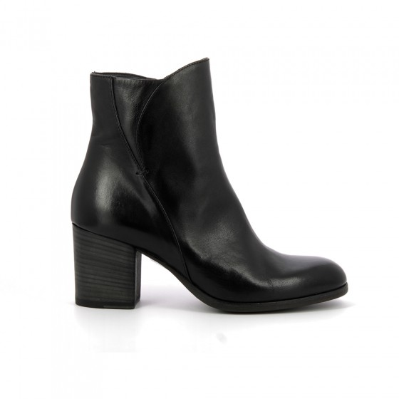 boots 14712