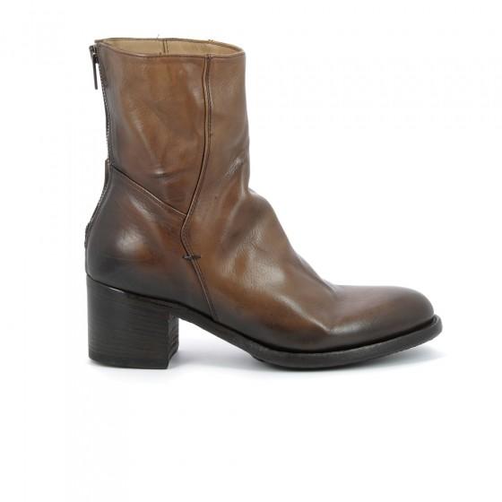 boots 13774e