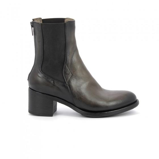 boots 13775e