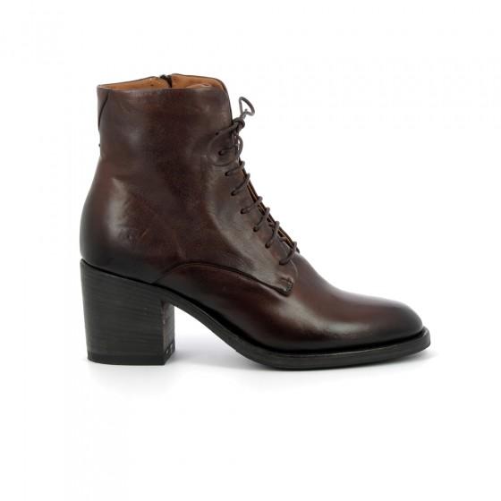 boots 13683d