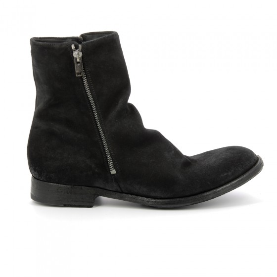 boots 13901a