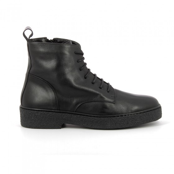 boots lacet o03