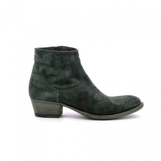 boots 14264a