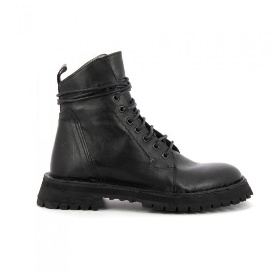boots lacet j0275q
