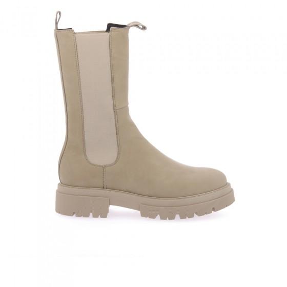 boots ul93