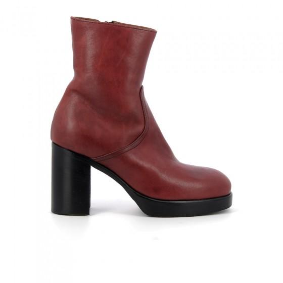 boots london lil