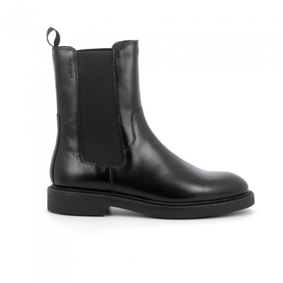 boots alex w