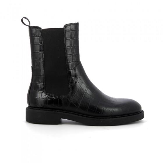 boots alex w croco