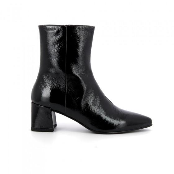 boots alva