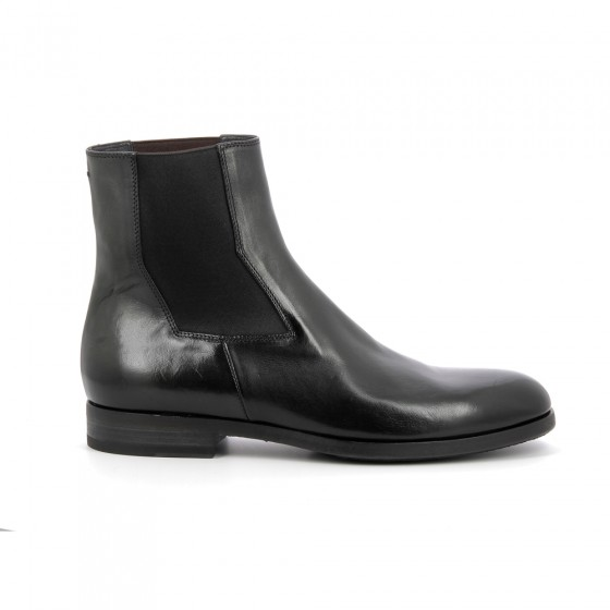 chelsea boots 14921