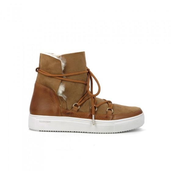 moon boots ul87