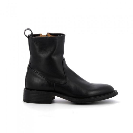 boots alexa-ant