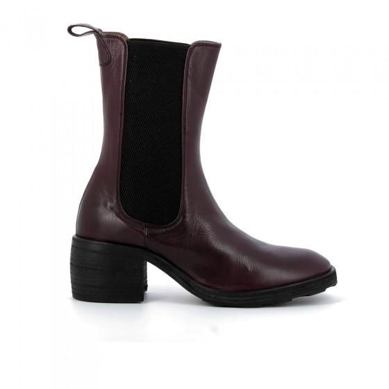 boots curtis cisco