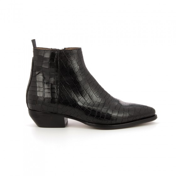 boots 1073